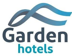 gardenhotels.com