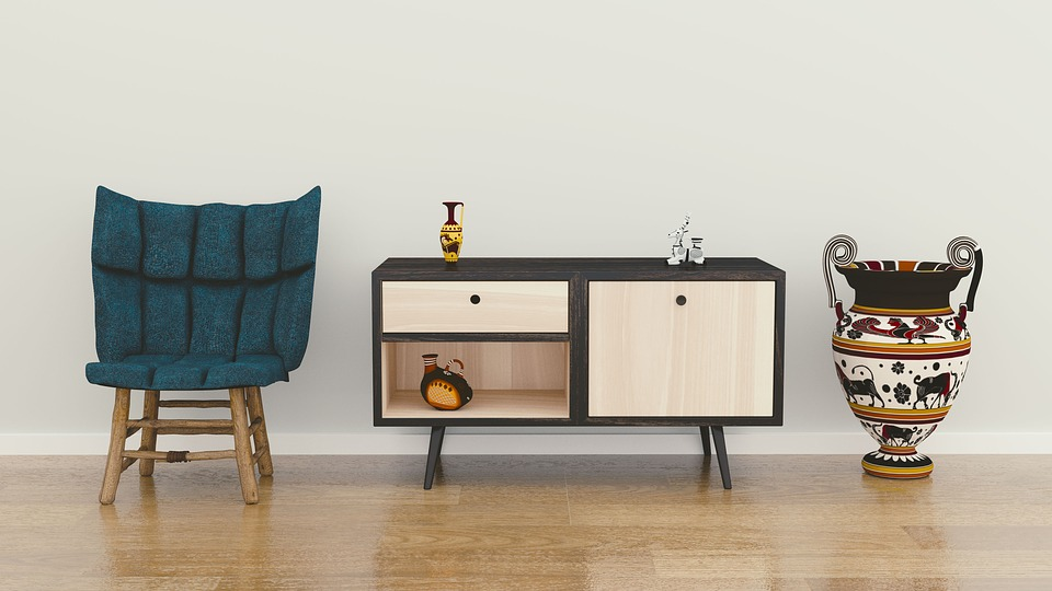 refresh your furniture
