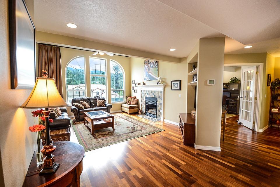 energy efficient home decor