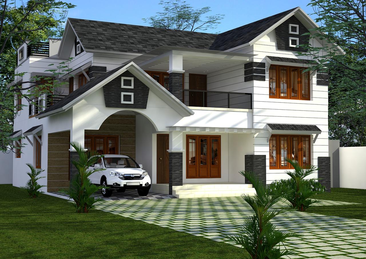 energy efficiency at home