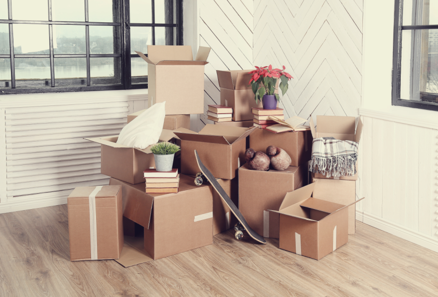 hire home moving companies