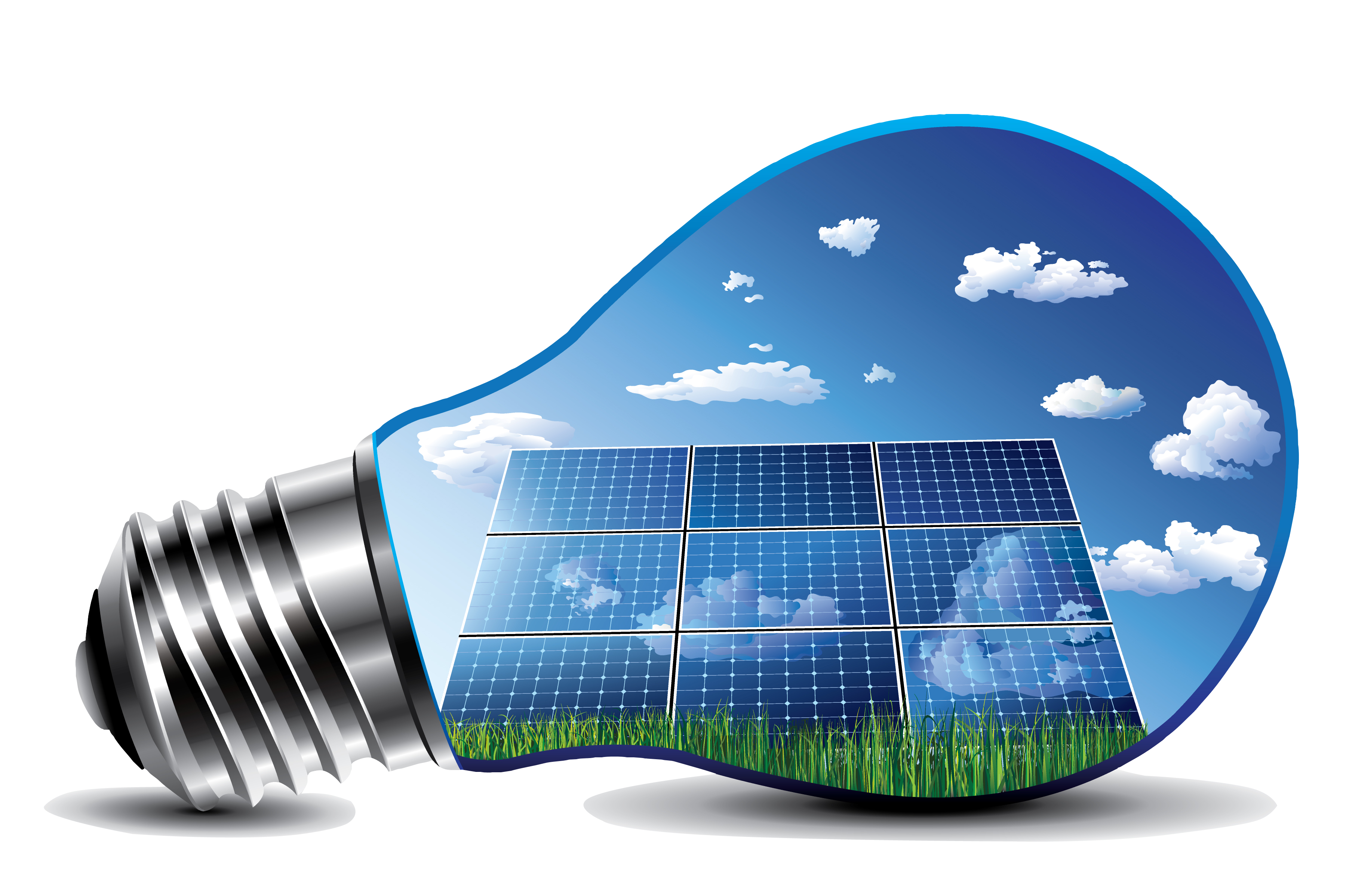 Profit From Power Why Your Business Should Be Using Solar Energy Cell Diagram Lighting Kit Businesses Use