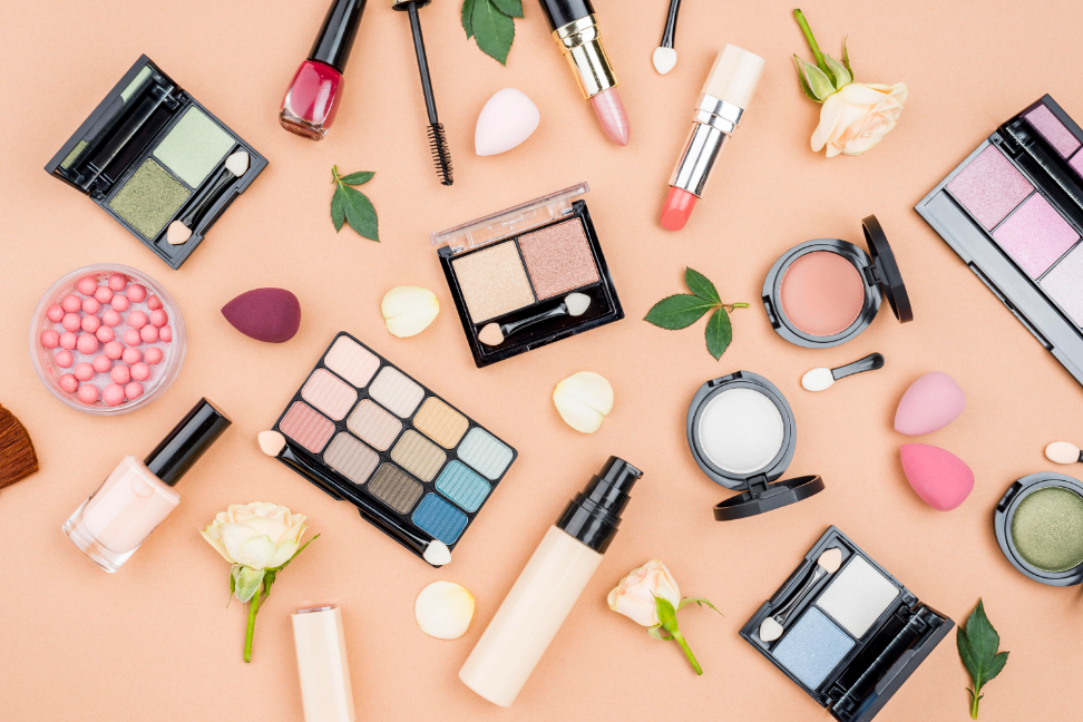 eco-friendly beauty products
