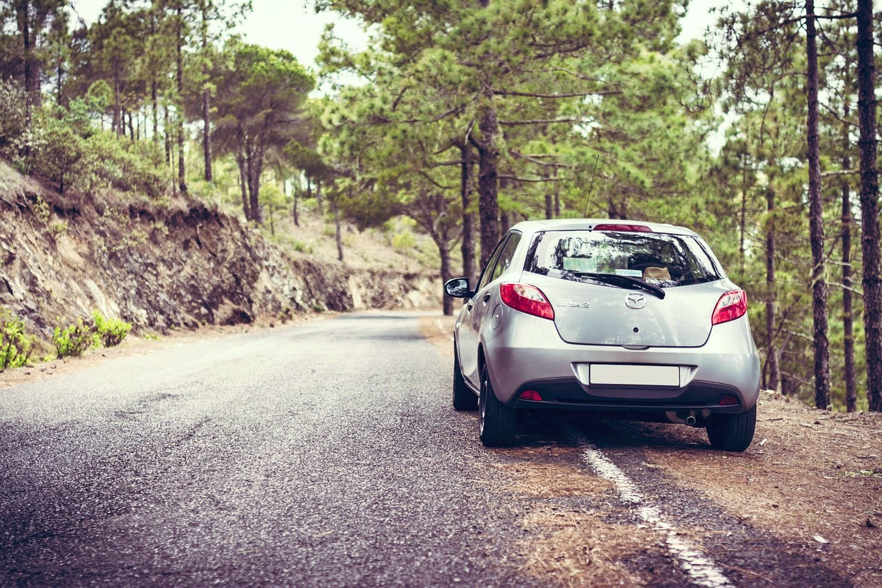 eco-driving tips