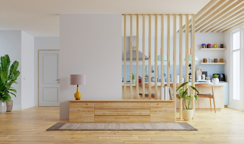 eco-friendly flooring solutions
