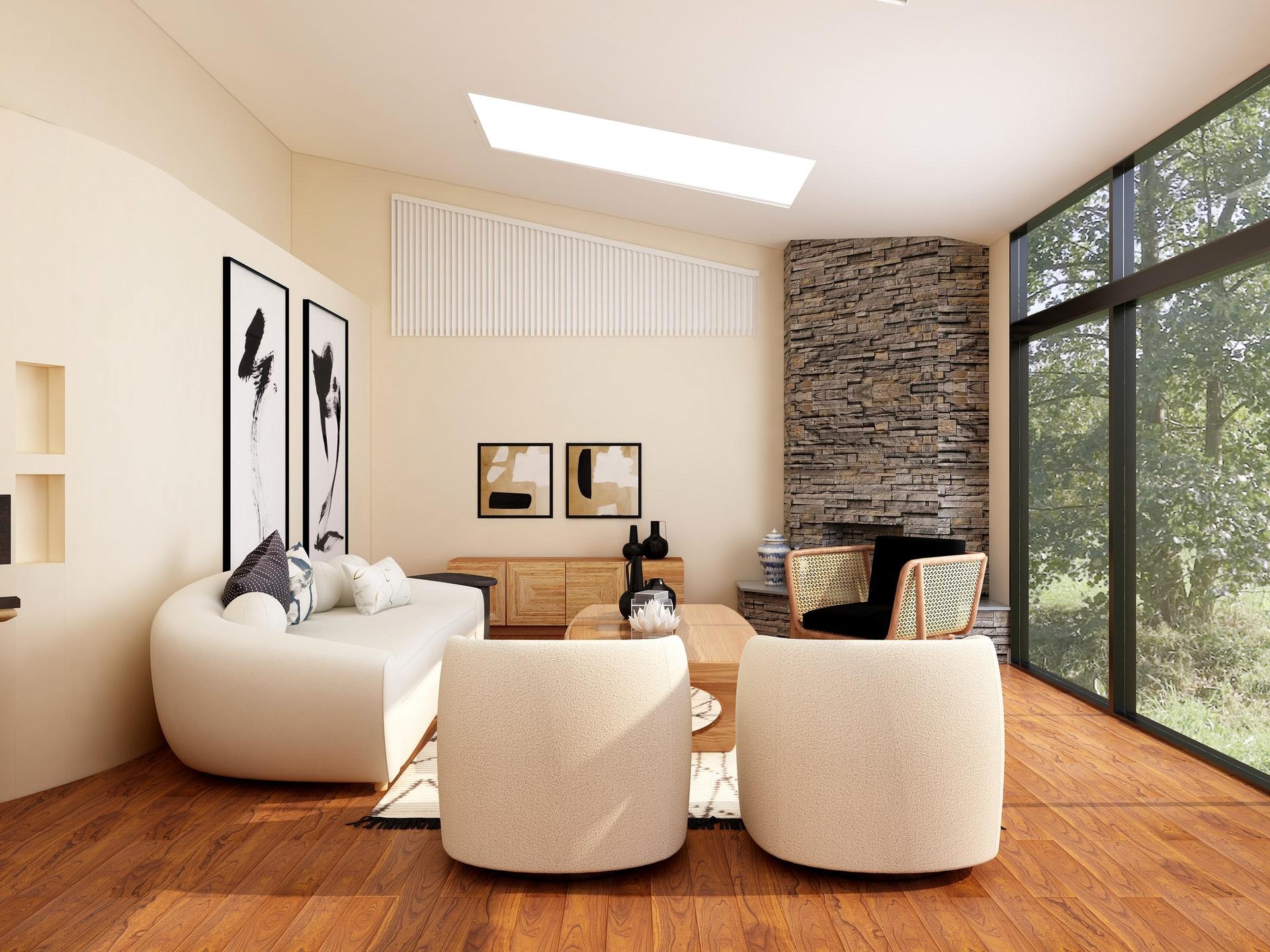 conscious home