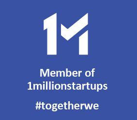 1millionstartups.com