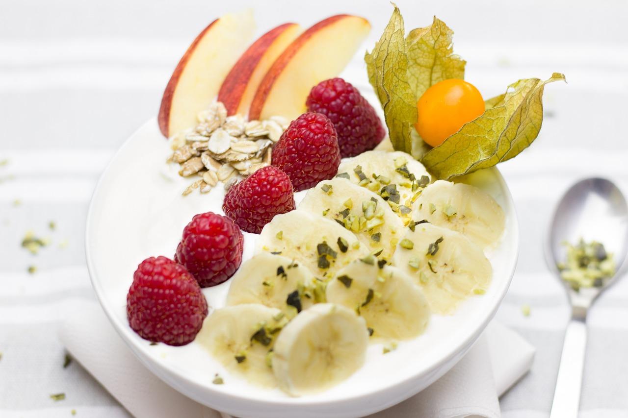 benefits of probiotics for women