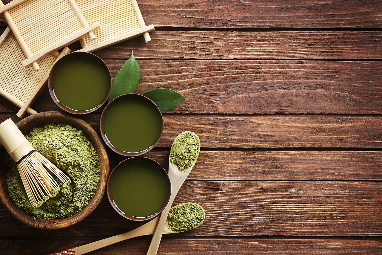 facts about kratom