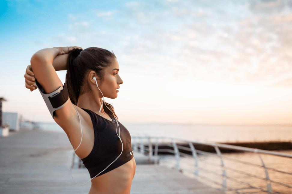 bodyweight workout myths