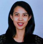 Jolina D. Santos